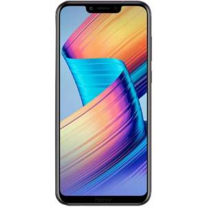 Huawei Telefon Mobil Huawei Honor Play, Procesor Octa-Core 2.4GHz/1.8GHz, IPS LCD Capacitive touchscreen 6.3inch, 4GB RAM, 64GB Flash, Camera Duala 16+2MP, Wi-Fi, 4G, Dual Sim, Android (Violet)