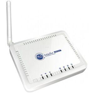 EnGenius Router Wireless EnGenius ESR1221N