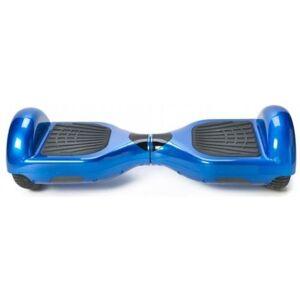 E-BODA Scooter electric (hoverboard) LexGo Boxter 5949023218496 (Albastru)