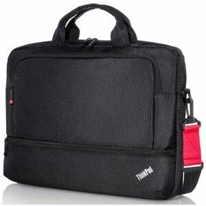 Geanta Laptop Lenovo 4X40E77328 ThinkPad Essential Topload 15.6inch (Negru)