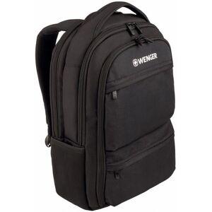 Rucsac Laptop Wenger FUSE 600630 15.6inch (Negru)