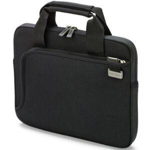 Geanta Laptop Dicota SmartSkin 10inch-11.6inch (Neagra)