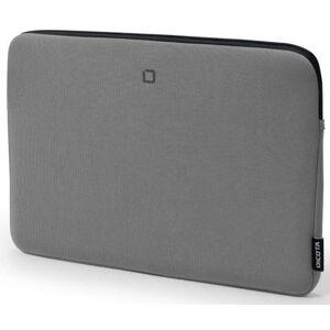 Geanta Laptop Dicota Skin BASE 13inch-14.1inch (Gri)