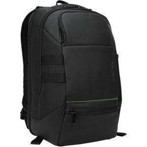 Rucsac laptop Targus Balance EcoSmart 15.6inch (Negru)