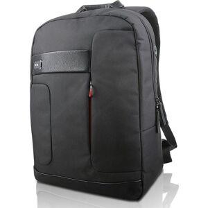Rucsac laptop Lenovo Classic NAVA, 15.6inch (Negru)