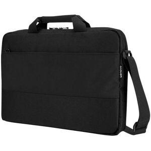 Geanta laptop Lenovo Thinkpad Basic Case, 15.6inch (Negru)