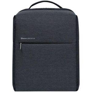 Rucsac laptop Xiaomi City Backpack 2, 15.6inch (Negru)