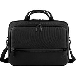 Geanta laptop Dell Premier PE1520C, 15inch (Negru)