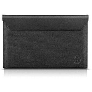 Husa laptop Dell Premier Sleeve, 13inch (Negru)