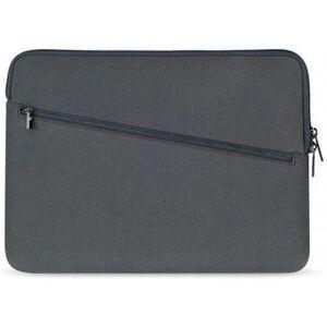 Husa laptop Artwizz Neoprene Sleeve Pro, 13inch (Gri)