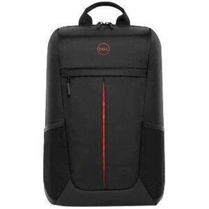 Rucsac laptop gaming Dell Lite 460-BCZB, 17inch (Negru/Rosu)