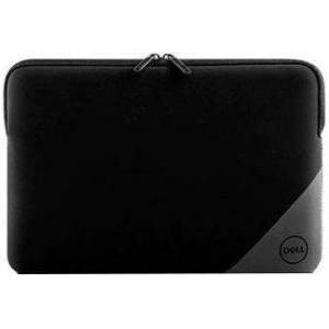 Husa laptop Dell Essential Sleeve 460-BCQO, 15inch (Negru)