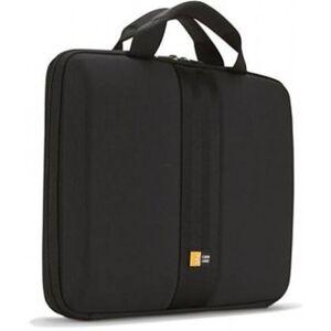 "Geanta Laptop Case Logic QNS-113 13"" (Neagra)"