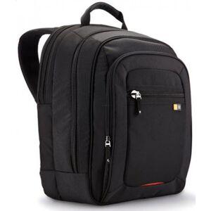 "Rucsac Laptop Case Logic 16"" si Tableta 10.1"" ZLB216 (Negru)"