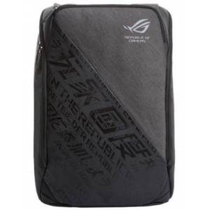 Rucsac Asus ROG BP1501G pentru laptop de 17inch (Negru)