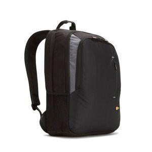Rucsac Laptop Case Logic VNB217 , 17.3inch (Negru)