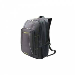 Rucsac Laptop Dicallo LLB9963-17, 17.3inch (Negru)