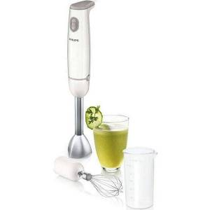 Philips Mixer vertical Philips Daily Collection HR1324/00, 550W