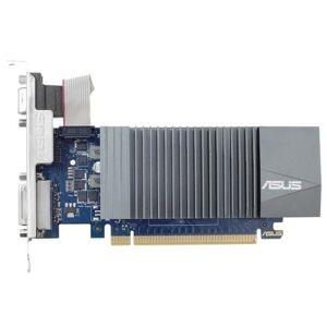 Asus Placa Video ASUS GeForce® GT 710, 1GB, GDDR5, 32 bit