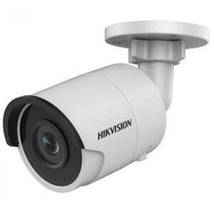 Hikvision Camera supraveghere video Hikvision, DS-2CD2055WD-i-4MM, 5MP, IR 30M