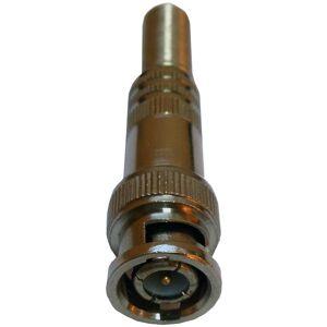 PNI Conector BNC pentru cablu PNI-AS011