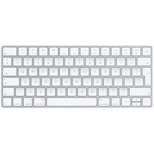 Apple Tastatura Apple Wireless Magic MLA22Z/A International English