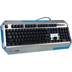 Marvo Tastatura Gaming Marvo KG805 (Neagra)