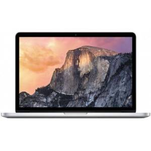 Apple Laptop Apple MacBook Pro (Procesor Intel® Quad-Core™ i7 (6M Cache, 2.5GHz up to 3.70 GHz), 15.4inch Retina, 16GB, 512GB Flash, AMD Radeon R9 M370X@2GB, Wireless AC, Mac OS X Yosemite, Layout Int)