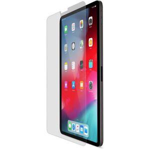 Artwizz Folie de sticla Artwizz SecondDisplay pentru iPad Pro 11inch (Transparent)