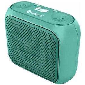 Muse Boxa Portabila Muse M-312, 2 W, Bluetooth (Verde)