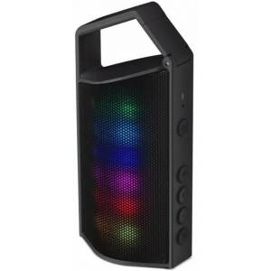 KitSound Boxa Portabila KitSound Dancefloor, Bluetooth (Multicolor)
