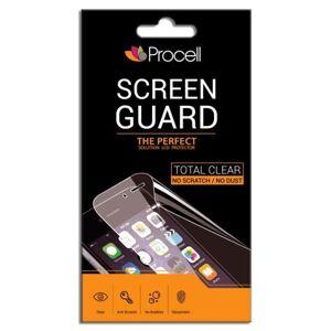 ProCell Folie Protectie Procell Clear PROTECPIXI45, pentru Alcatel Pixi 4 (5 inch) 4G / Orange Rise 51