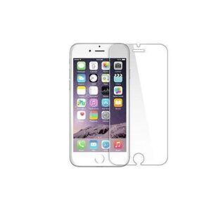 Serioux Folie de sticla Serioux pentru iPhone 6 Plus/6s Plus
