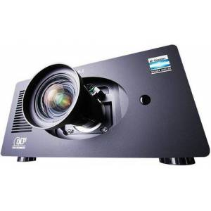 Digital Projection Videoproiector Digital Projection M-Vision 930 3D 114-259, 12000 lumeni, 1920 x 1200, Contrast 2000:1, 3D, HDMI