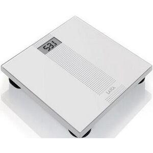 Laica Cantar de baie digital Laica PS1054, 150Kg