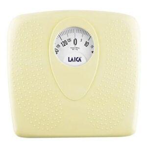 Laica Cantar de baie Laica PL8019, 130kg