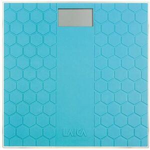 Laica Cantar digital Laica PS1070, 180kg (Albastru)