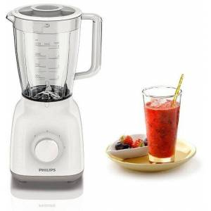 Philips Blender Philips Daily Collection HR2105/00, 400W