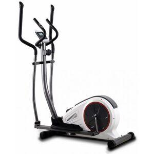 Techfit Bicicleta Eliptica Fitness Magnetica Techfit E450
