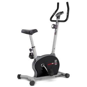 Everfit Bicicleta Fitness Everfit BFK-300
