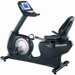 SEG Bicicleta Fitness Orizontala SEG BG 7230