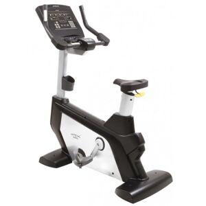 Stex Bicicleta Fitness Verticala Stex S25U