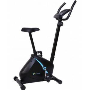 FitTronic Bicicleta magnetica FitTronic 510B