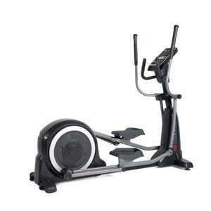 Toorx Bicicleta Fitness Eliptica TOORX ERX-9000