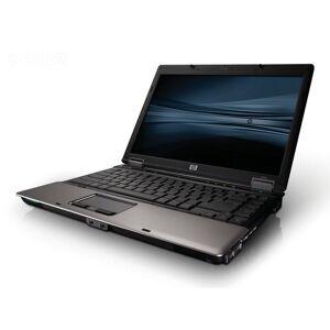 HP Laptop Hp 6530b, Intel Core 2 Duo P8700 2.53GHz, 4GB DDR2, 160GB SATA, DVD-RW, 14 Inch