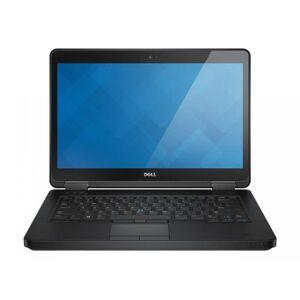 Dell Laptop DELL Latitude E5440, Intel Core i5-4300U 1.90GHz, 8GB DDR3, 240GB SSD, DVD-RW, 14 Inch