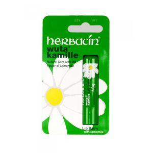 Herbacin Balsam De Buze Herbacin Cu Musetel