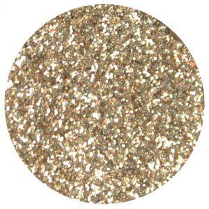 Lilyz Glitter ochi Lilyz Pressed Vegan Glitter Dusk till dawn 1.5 g