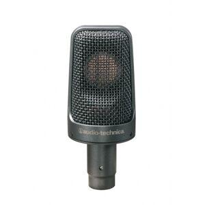 Technica Audio-Technica AE3000
