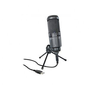 Technica Audio-Technica AT2020 USB+